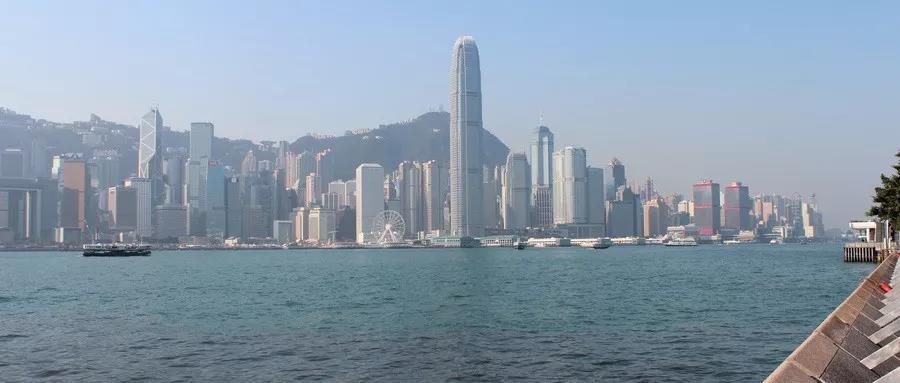 香港优才计划被拒还能再次申请吗?