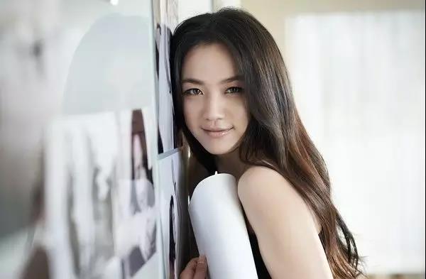 """钢琴明星郎朗结婚了原来他还是""""香港优才计划""""第一人!"""