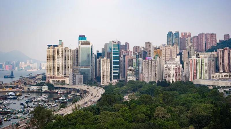 一张香港永居身份证能给我带来哪些好处?