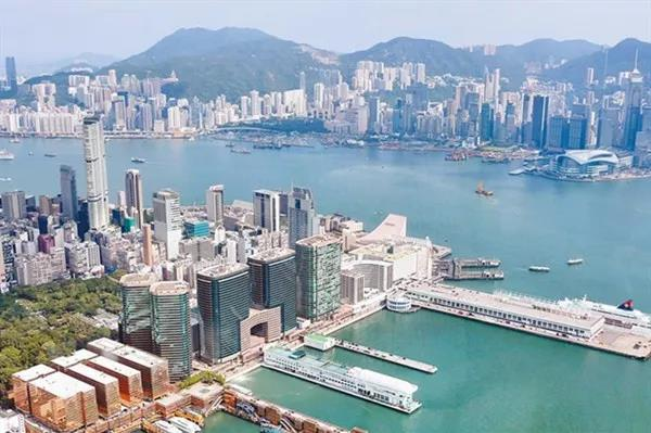香港优才计划两套计分制究竟有何区别?