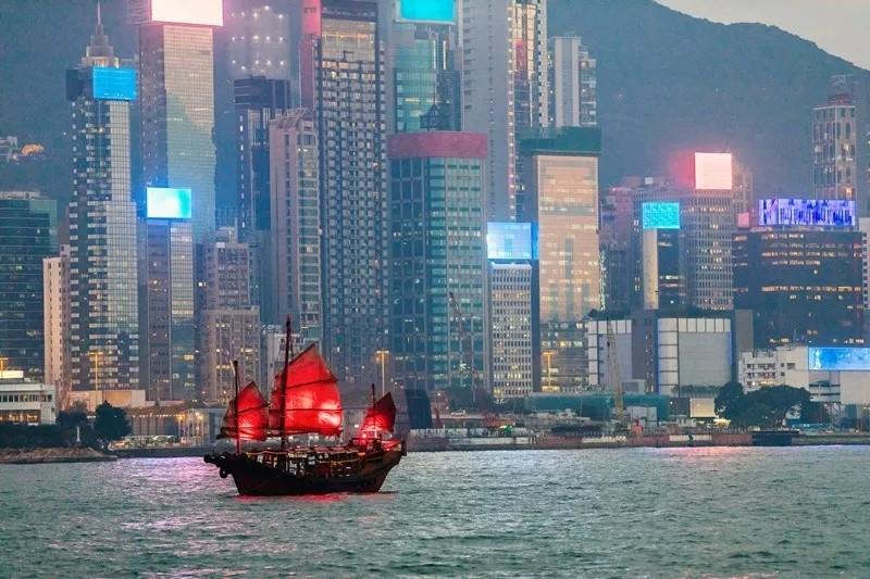 一文解读香港优才申请的6大评分标准!