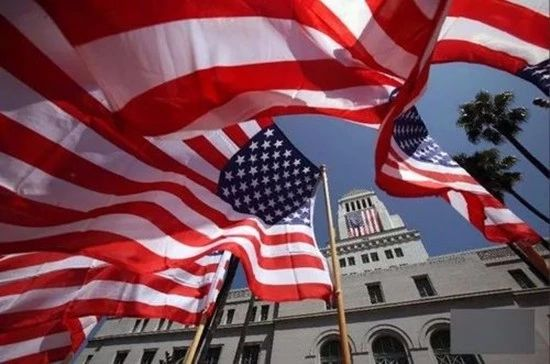美国EB5于11月起正式涨价!要拿美国绿卡还是得靠TA