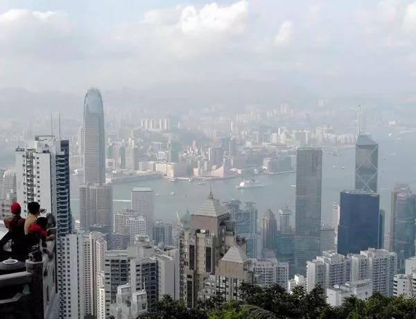 你真的了解香港优才计划吗?