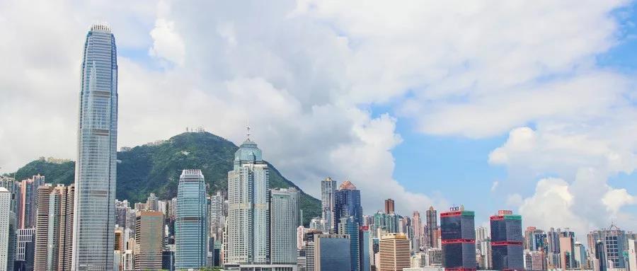 办理香港身份你的最佳时机是什么时候?