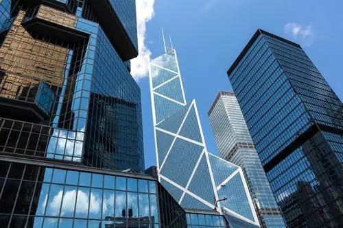 香港问题是危机还是转机?