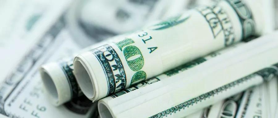 美国的税收和香港的税收有什么不同,