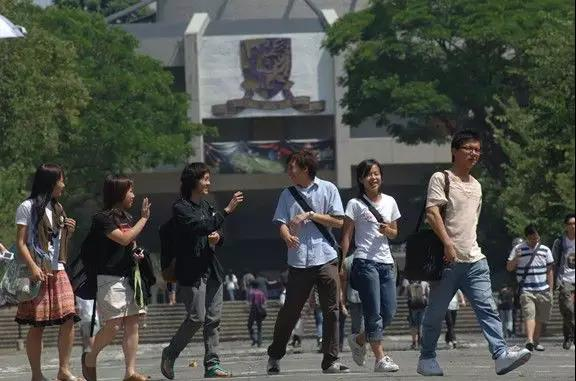 内地学生被判入狱!