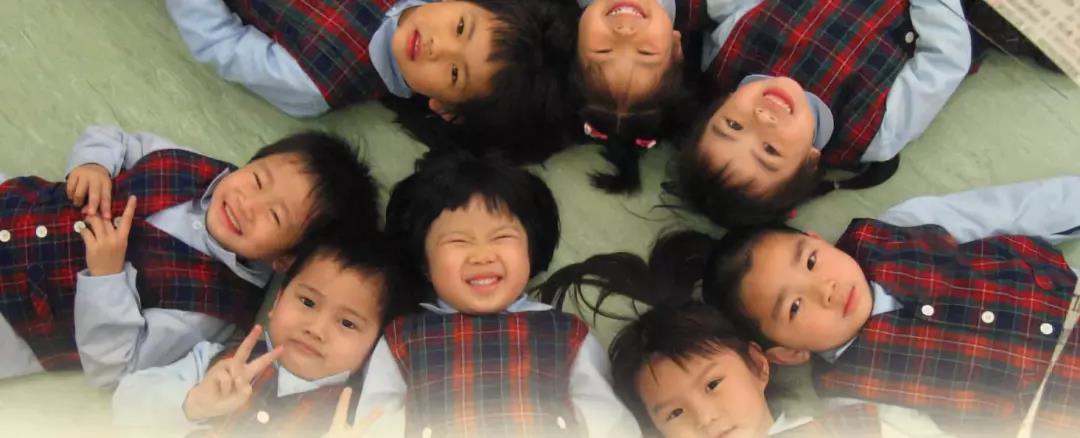内地学生被判入狱!注意啦!在香港这样租房违法!