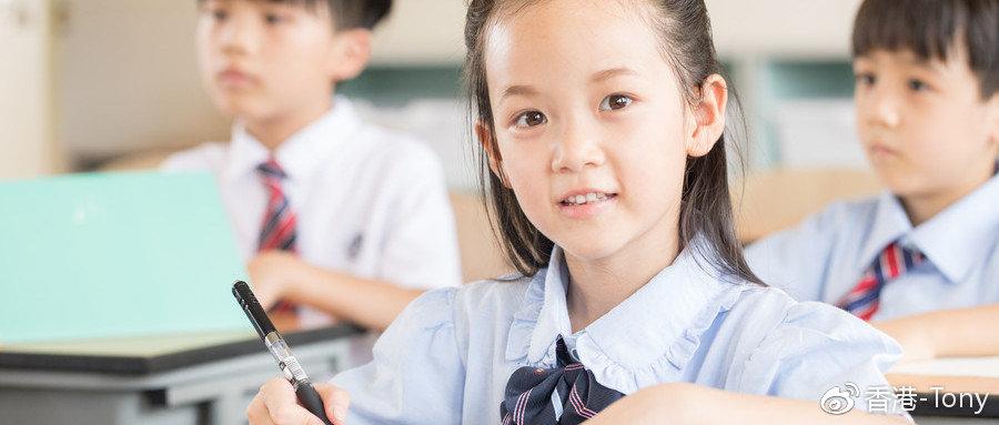 华侨生、三侨生和外籍生之间的优势与差别