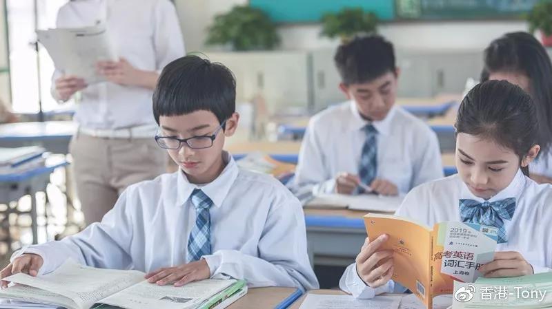 想走国际体系,什么时候转学?A-level、IB、AP适合什么学生?