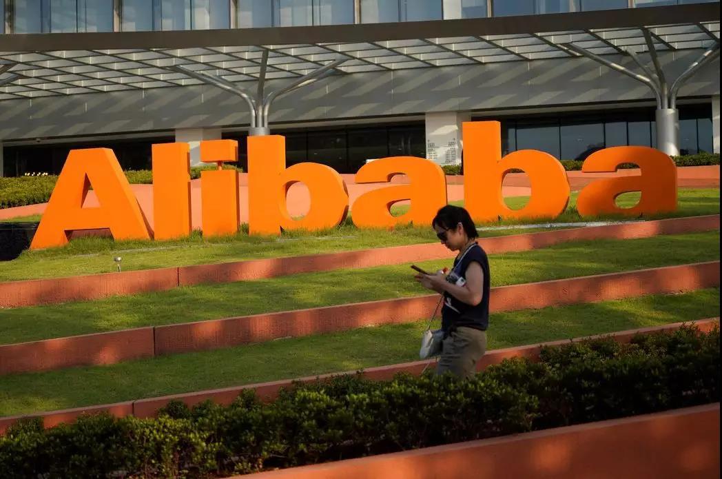 这些公司在香港上市背后有什么机密?