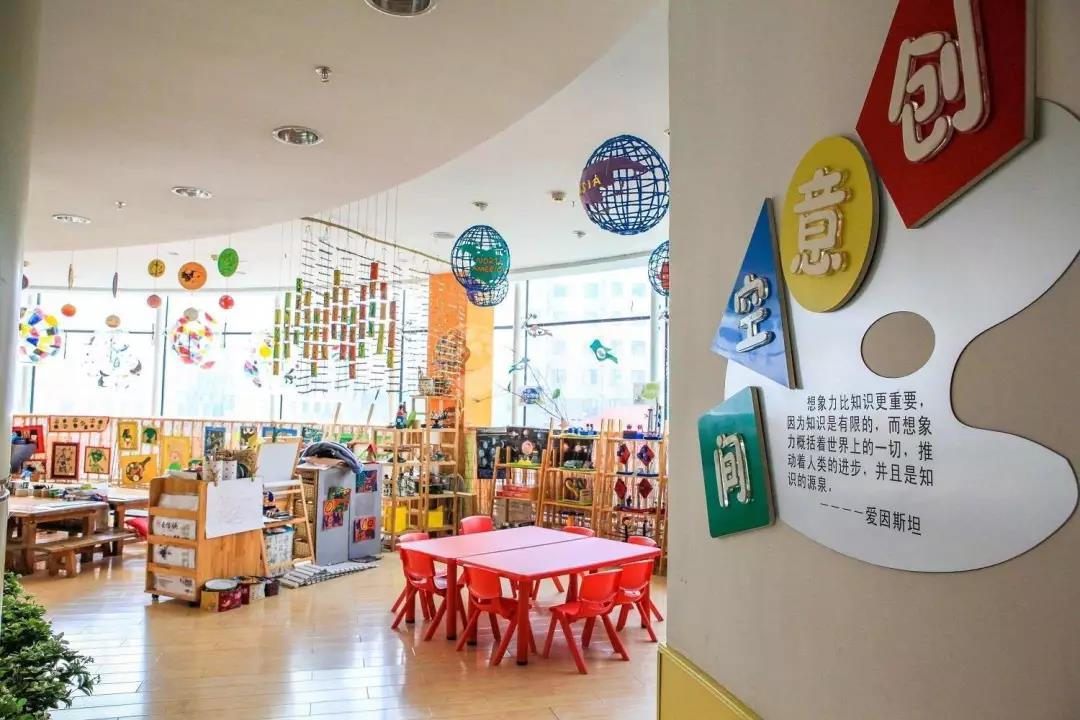 香港妈妈、北京妈妈眼中的国际学校,差距好大