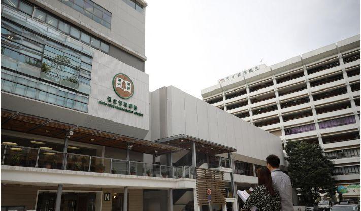 神速!Z女士申请香港留学的故事,香港留学含金量高吗?