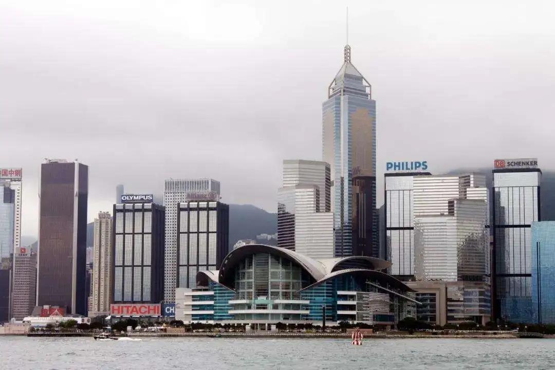 没有连续在港居住7年,能拿到香港永居吗?