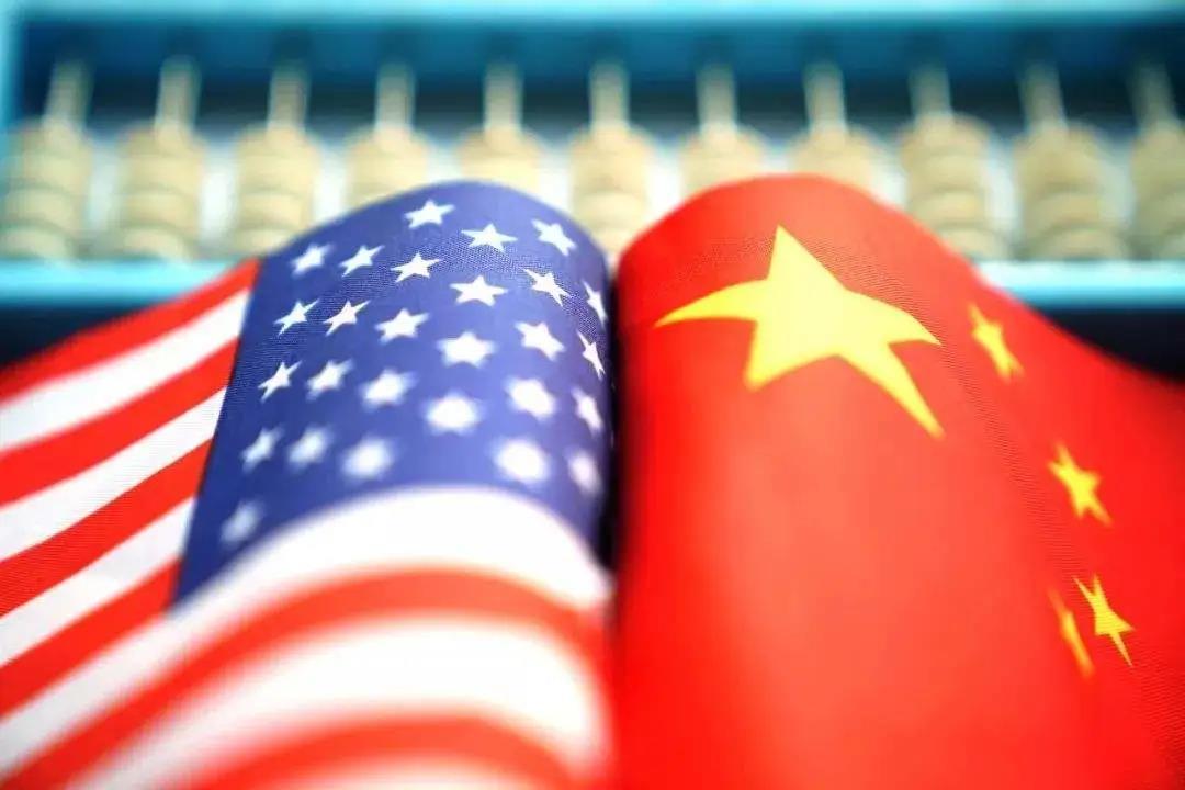 再来一个自由贸易港!海南会替换香港的经贸角色吗?