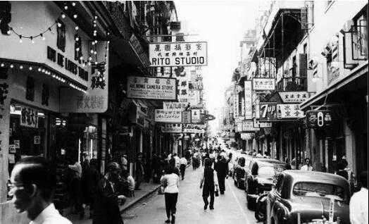 拒美籍、弃加籍,百亿犹太富豪一心加入中国香港籍,是为了什么?