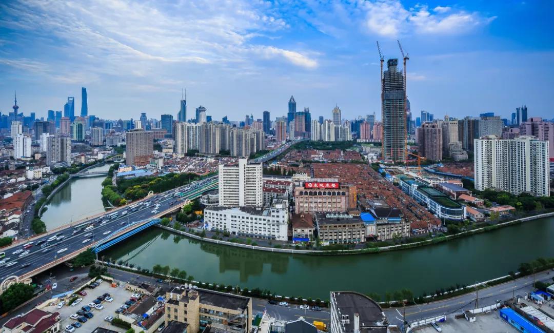 没有资源,学区房太贵!上海精英爸爸这样教育孩子,太厉害了
