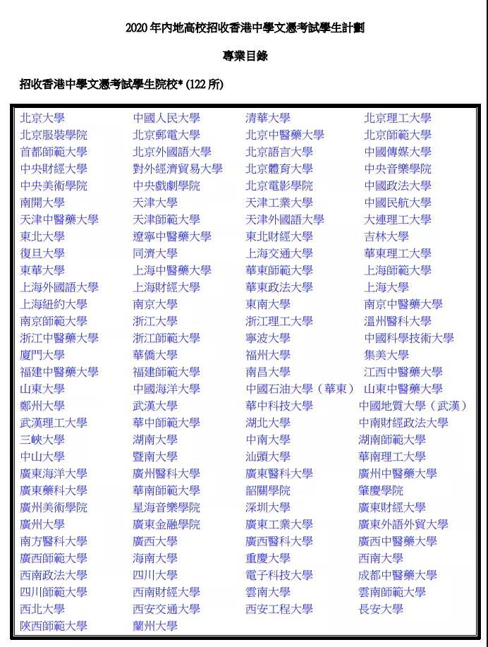 """北大拒招江苏高考状元,却录取外籍生,靠""""身份""""升学可这样操作?"""