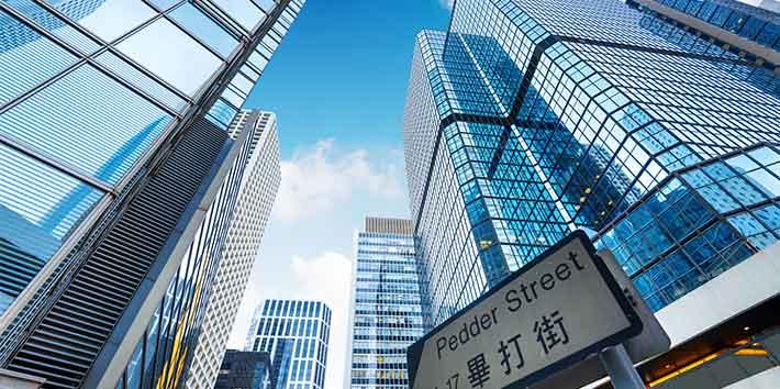 拿了香港永居,还能一如既往享受内地福利吗?
