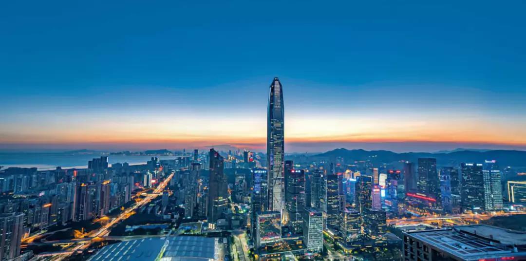 香港留学后回内地的4大福利,很多人都用上了!