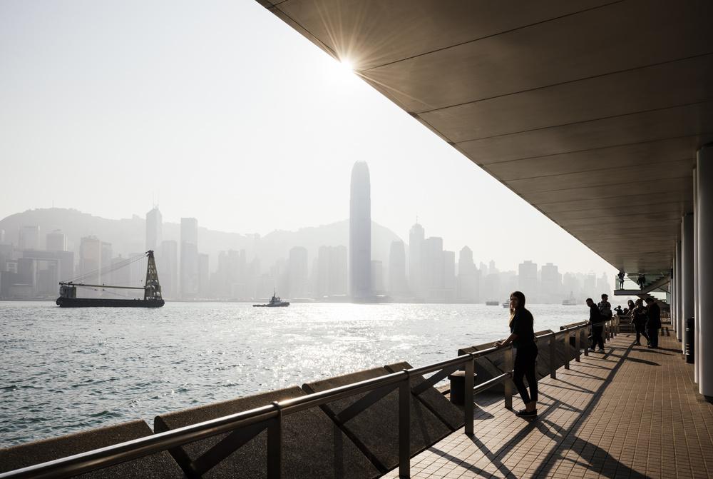 香港专才成功案例 | 香港电商人才稀缺?X女士电商运营3.5个月获批