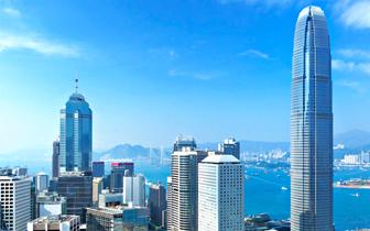 想去香港就业其实很简单,但要先做这件事!