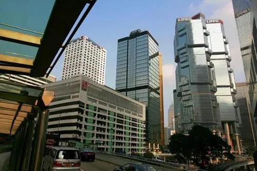 香港优才成功案例   国内普通本科申请香港优才,有优势吗?