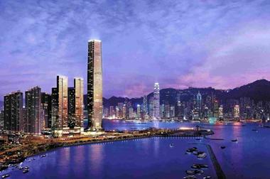 香港优势在哪?为什么有这么多外国人移居到香港?