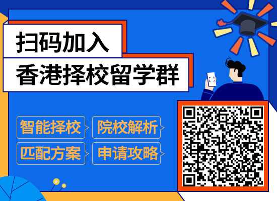 吴孟达罹患肝癌,匆匆返港治疗,香港癌症治愈更有优势吗?
