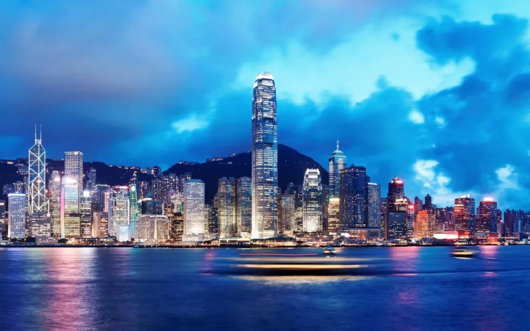 专才案例|银河集团助力W女士3个月拿下香港身份!