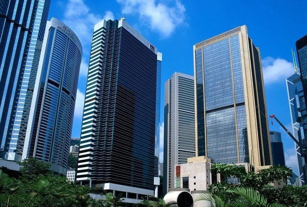 香港优才成功案例 85分的W先生是如何顺利获批?