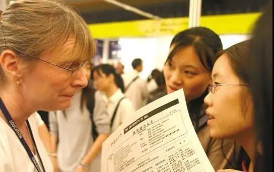 留学解析丨内地生在香港读书会遭受到歧视吗?