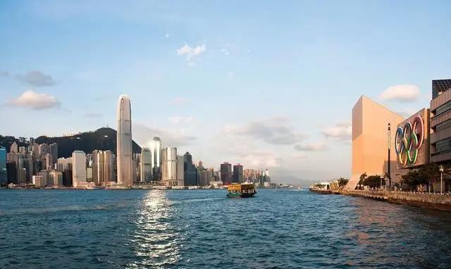 香港优才成功案例   以为无望的申请,补足材料后3个月获批!