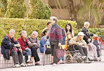 广州首批定向招录港澳籍公务员正式入职,香港公务员薪资有多高?