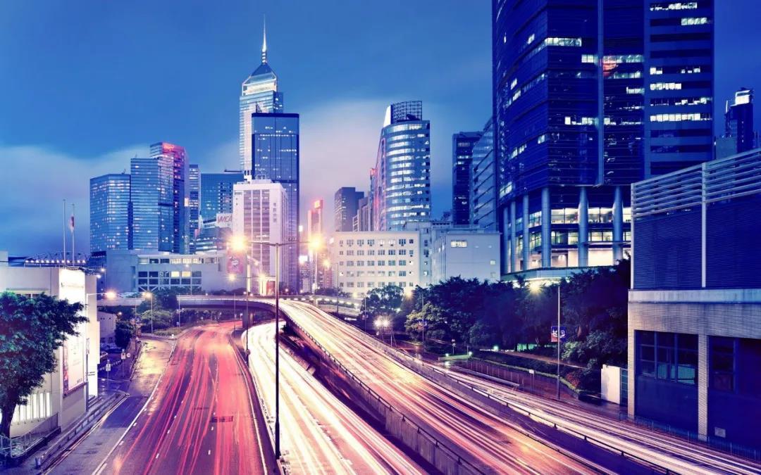 香港优才成功案例 |精英人才也需要为自己的生活多增加一重保障