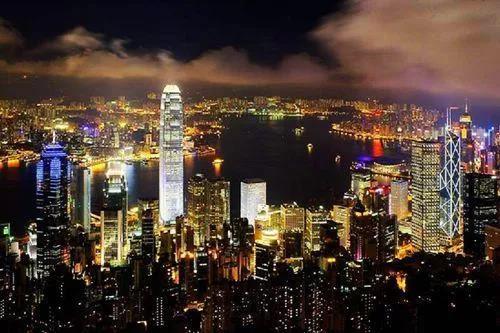 香港优才成功案例 | 3个月成功获批,C先生过人之处在哪里?