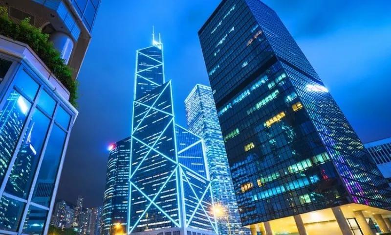 香港优才成功案例 工作经验不足的他,是如何获批香港优才的?
