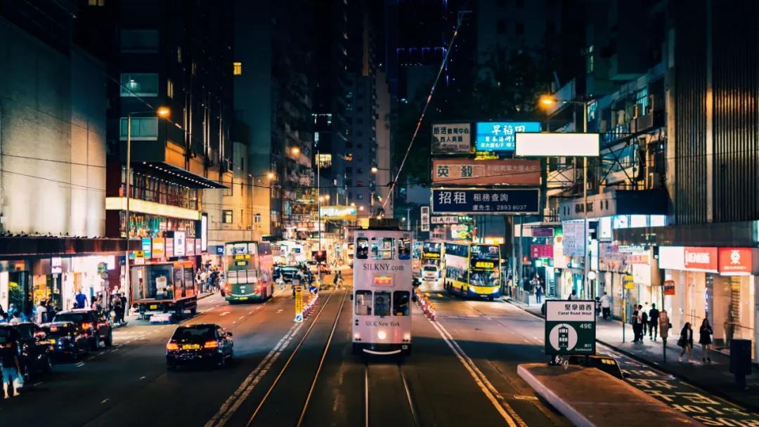 香港留学成功案例   优才专才行不通?换个方式成功get香港身份!