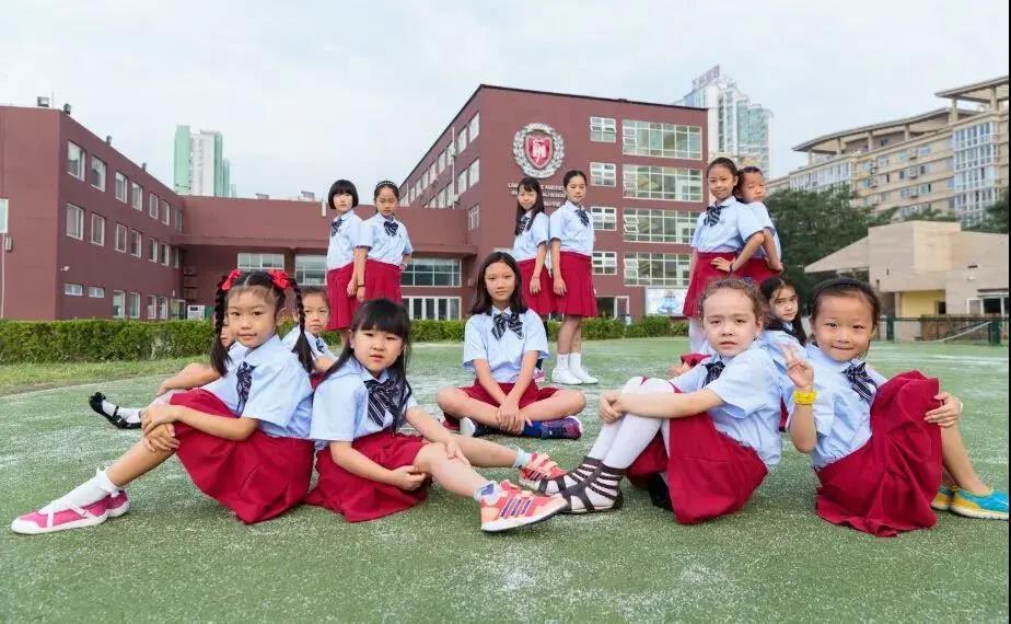 双减政策能让孩子上好大学么?香港身份:我真能