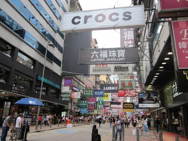 香港优才成功案例:X先生获批香港优才竟然如此简单?真的假的