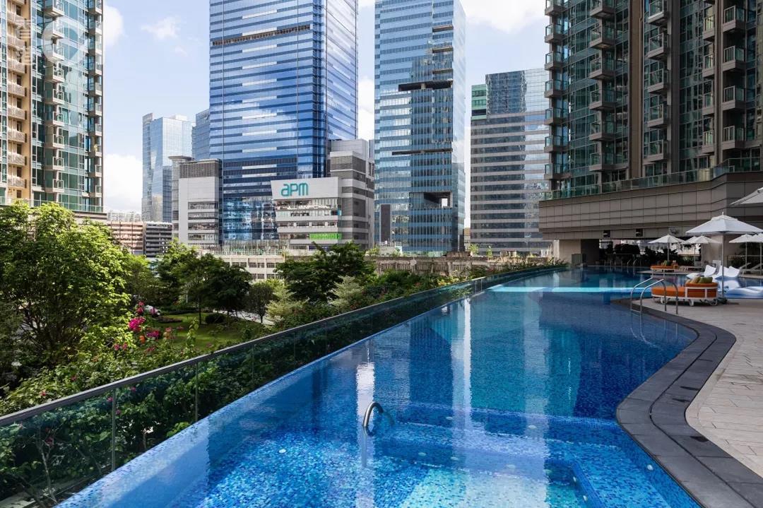 今天香港人裂开,打疫苗抽香港豪宅,最后中奖人竟是ta?