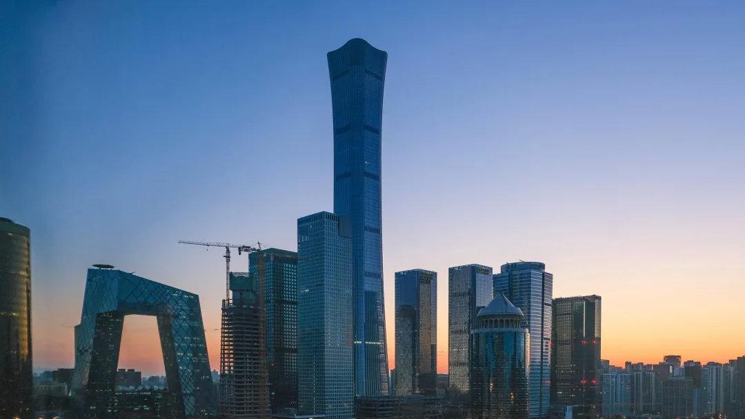 北京户口VS香港身份,你会选择哪一个?