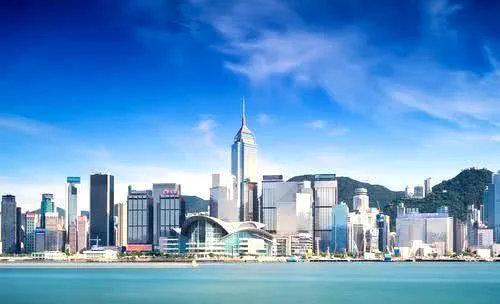 香港身份申请要很久吗?