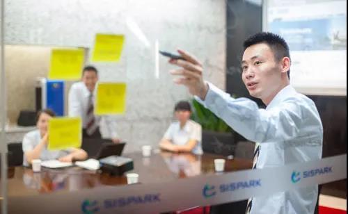 香港优才怎样多得30分?最新人才清单政策解读,帮你加分获批