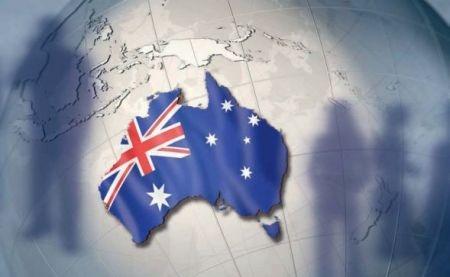 澳大利亚技术移民489