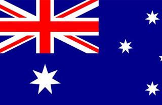 澳大利亚独立技术移民189
